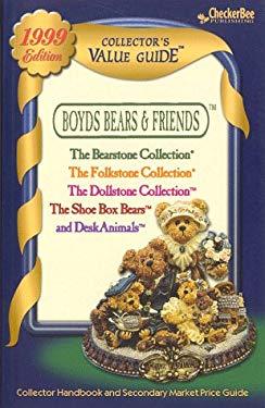 Boyds Bears & Friends 9781888914474