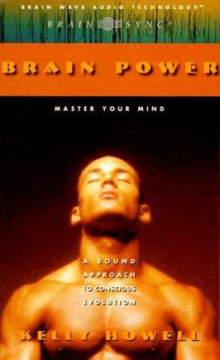Brain Power: Master Your Mind 9781881451136
