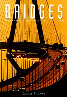 Bridges 9781880908624