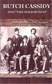 Butch Cassidy: And the Wild Bunch 7675609