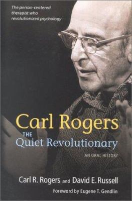 http://images.betterworldbooks.com/188/Carl-Rogers-The-Quiet-Revolutionary-9781883955311.jpg