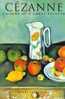 Cezanne 9781880908150