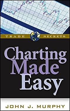 Charting Made Easy 9781883272593