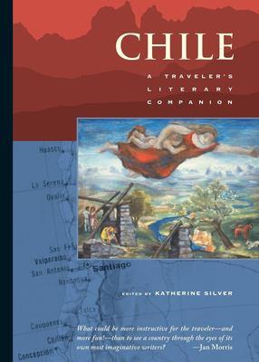 Chile 9781883513139