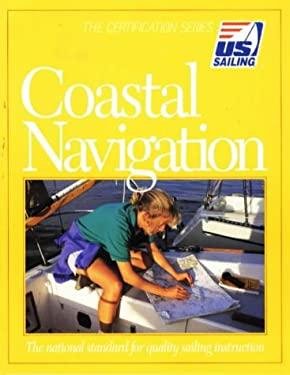 Coastal Navigation 9781882502721