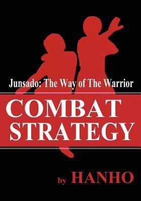 Combat Strategy 9781880336014