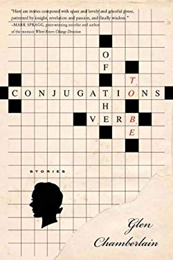 Conjugations of the Verb to Be 9781883285500