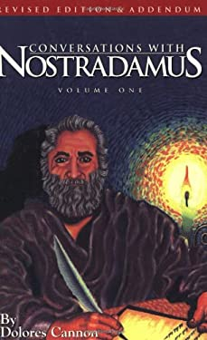 Conversations with Nostradamus 9781886940000