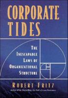 Corporate Tides 9781881052883