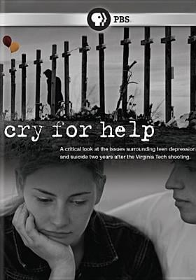 Cry for Help