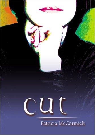 Cut 9781886910614
