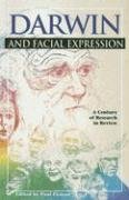 Darwin and Facial Expression: A Century of Research in Review 9781883536886