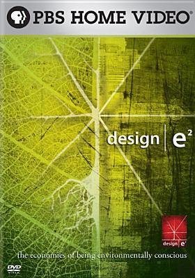 Design E2