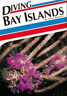 Diving Bay Islands 9781881652021