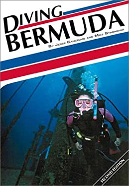 Diving Bermuda, Second Edition 9781881652205