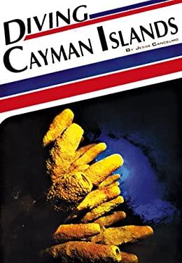 Diving Cayman Islands 9781881652106