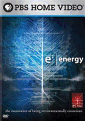 E2 Energy