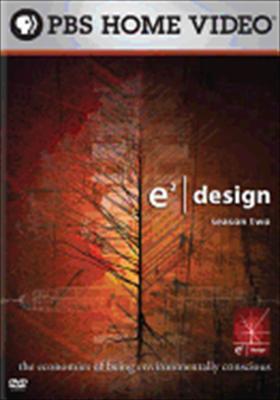 E2 Design: 2nd Season