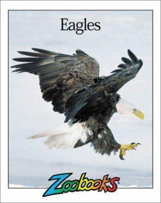 Eagles 9781888153415