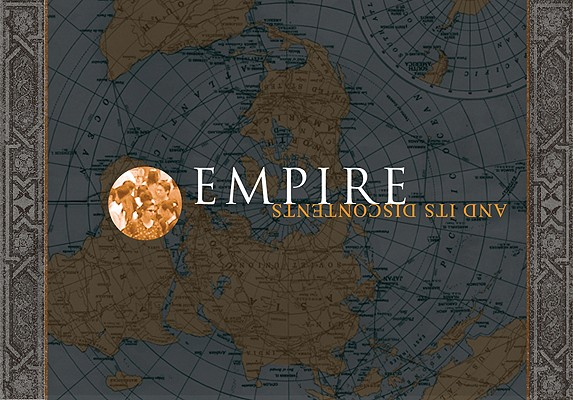 Empire and Its Discontents 9781880593073