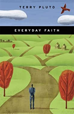 personal faith essays