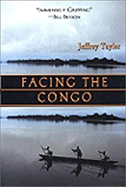 Facing the Congo 9781886913448