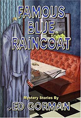 Famous Blue Raincoat 9781885941343