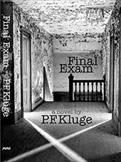 Final Exam 7652744