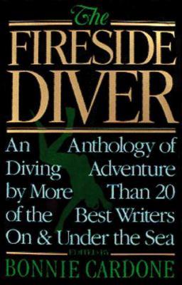 Fireside Diver 9781881652090