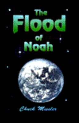 Flood of Noah 2k 9781880532768