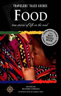 Food: A Taste of the Road