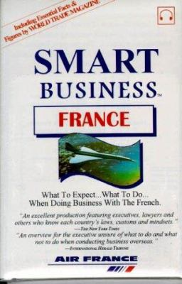 France [With Booklet] 9781881487050