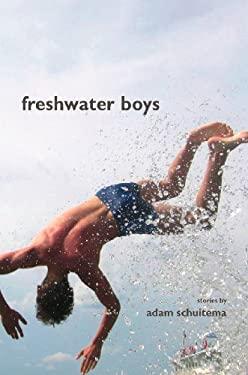Freshwater Boys 9781883285364