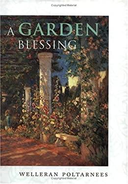 Garden Blessing 9781883211257