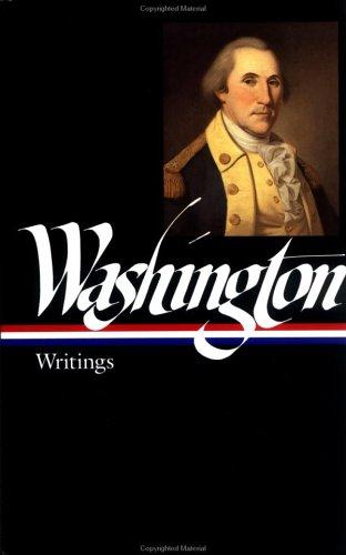 George Washington 9781883011239
