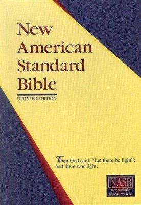 Giant Print Bible 9781885217943