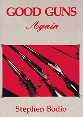 Good Guns Again 9781885106056