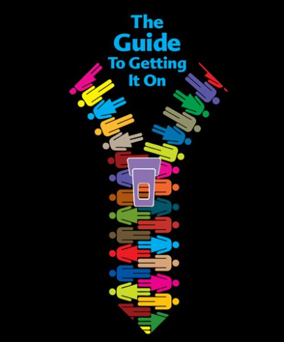 Guide to Getting It on: For Adults of All Ages 9781885535337