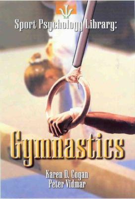 Gymnastics 9781885693174