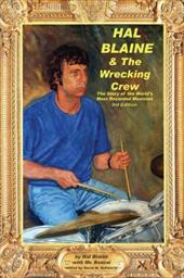 Hal Blaine and the Wrecking Crew 7694291