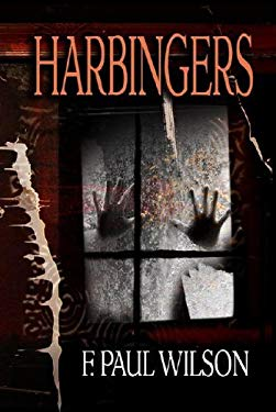 Harbingers 9781887368841