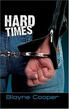 Hard Times 9781883523909
