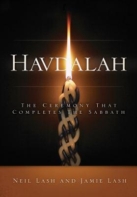 Havdalah 9781880226605