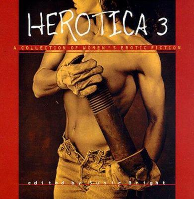 Herotica 3 9781886238176