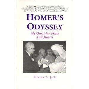 a quest for self knowledge in homers the odyssey The odyssey study guide contains a biography of homer, literature essays, a complete e-text, quiz questions, major themes, characters, and a full summary and analysis.