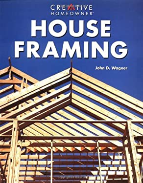 House Framing 9781880029985