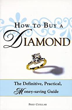 How to Buy a Diamond 9781883518110