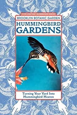 Hummingbird Gardens 9781889538167