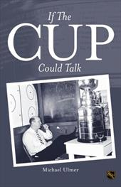 If the Cup Could Talk 7686589