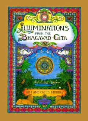 Illuminations from the Bhagavad Gita - Murray, Chris / Murray, Kim / Waters, Kim